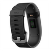 FITBIT charge wristband HR