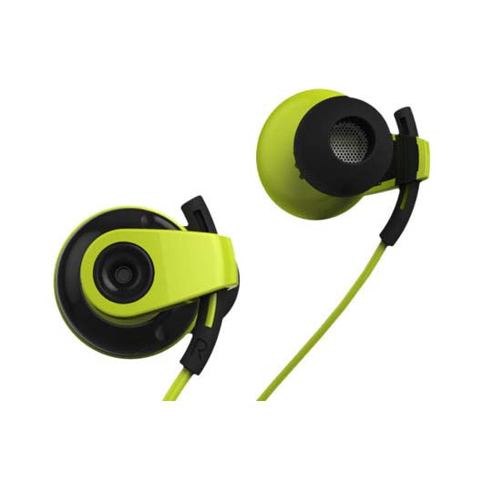 Blueant Pump Boost Wired Hd Audio Sportbuds Phoneinc