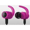 BlueAnt Pump Mini Wireless HD Audio Sportbuds