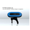 Frunda FCT005 wireless charger for Cellphone