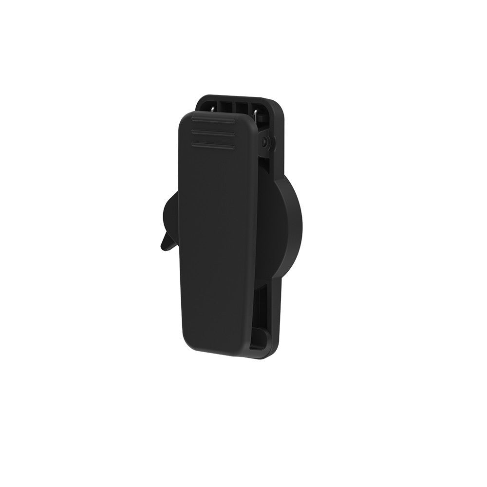 new york 3d9bc a9bea LifeProof LifeActiv Belt Clip with Quickmount