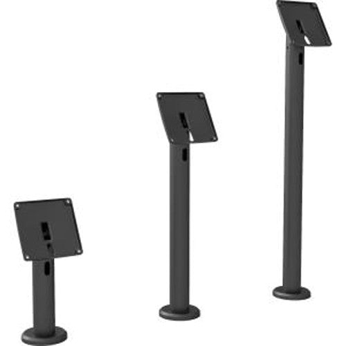 Compulocks Rise Stand Kiosk - VESA Mount Stand STAND ONLY