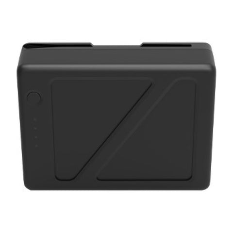 DJI inspire 2 Part05 TB50 4280mAh Intelligent Flight Battery