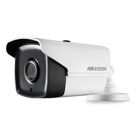 Hikvision 2CE16H5T-IT3 5MP Ultra-Low Light Outdoor IR Bullet IP67 WeatherProof 3.6mm Camera
