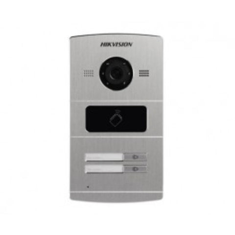 Hikvision DS-KV8202-IM Networked 2-Door Access Control Station