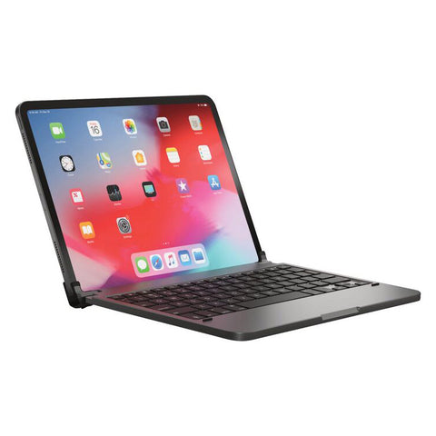 "Brydge Wireless Keyboard Cover for 11"" iPad Pro (without trackpad)"