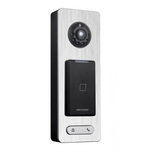 HIKVISION DS-K1T500S Video Access Control Intercom Terminal