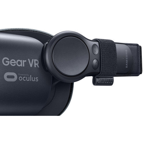 Samsung Gear VR 2017 bluetooth motion sensing game Controller