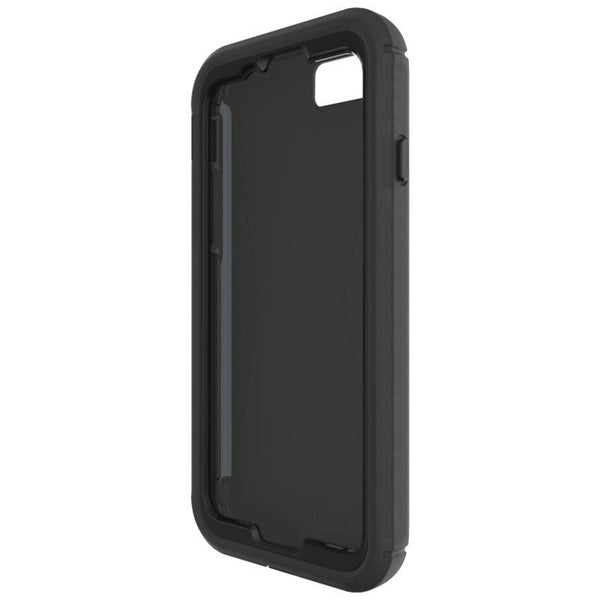 Tech21 Evo Tactical XT Case for Apple iPhone 7 Plus