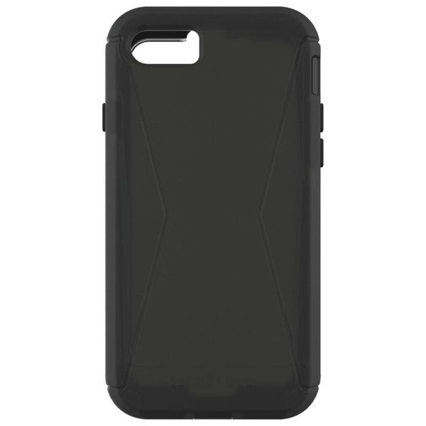 Tech21 Evo Tactical XT Case for apple iPhone 7