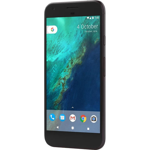 "Google Pixel XL 5.5"" Android best camera Google Assistant 4G Smartphone AU Wty"