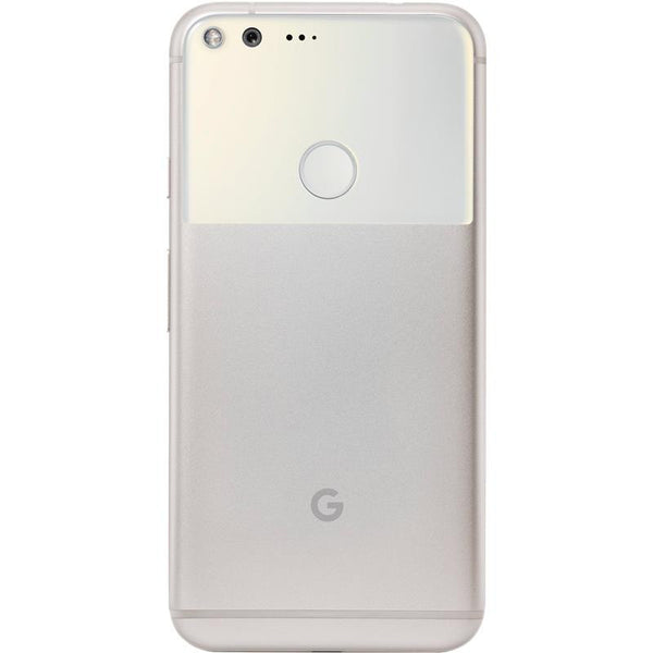 "Google Pixel XL 5.5"" Android 7.1 4G Smartphone"