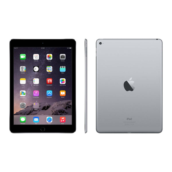 iPad Air 2 WiFi 16GB/64GB/128GB (Oversea stock)