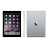 Apple iPad Air 2 4G 16GB/64GB/128GB (Oversea stock)
