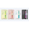 Genuine Style Back Cover case for Sony SBC22 Xperia X
