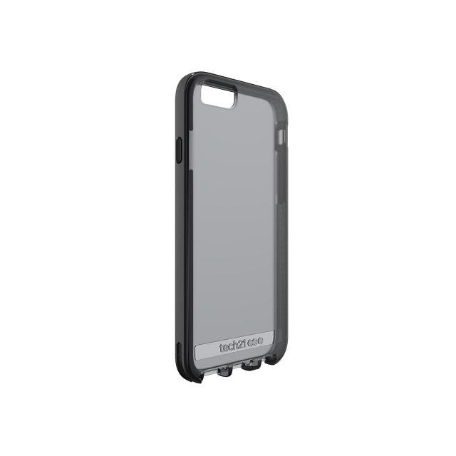 check out cb6e3 467db Tech21 Evo Elite Rugged BulletShield Case for iPhone 7