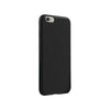 3SIXT Jelly Case for iPhone 6 Plus / 6S Plus