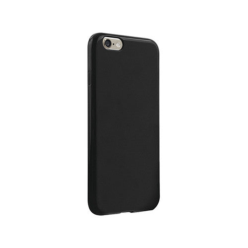 3SIXT Jelly Case for iPhone 6/6S