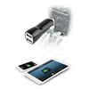 Dual USB Car Charger 3.1A