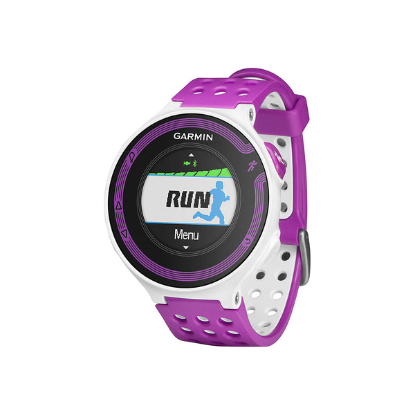 Garmin Forerunner 220 Outdoor Watch