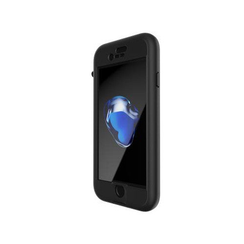 Tech21 Evo Aqua 360 Waterproof Case for iPhone 7