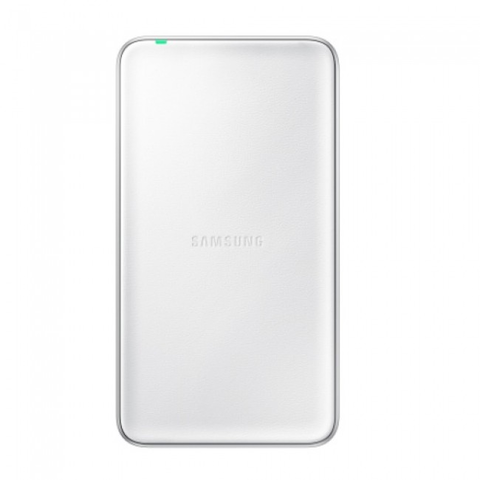 Samsung wireless charging S pad wide PN9151W
