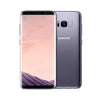 "Samsung galaxy s8+ 6.2"" 12MP Octa core weather proof smartphone"