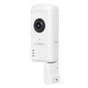 Edimax Smart Home Kit with Sensors and FHD Fisheye IP Camera