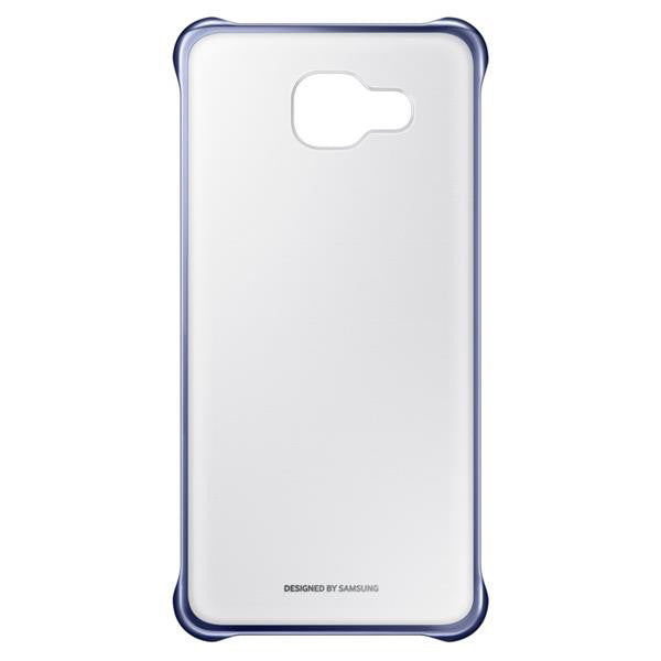 back cover samsung a5 2016