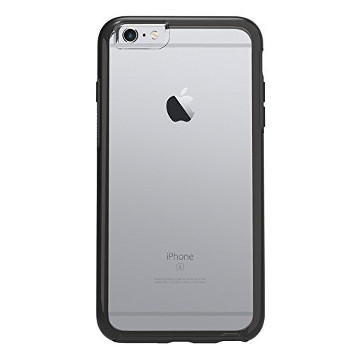 OtterBox Symmetry Clear case for iPhone 6 & 6S