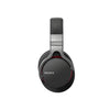 Sony PREMIUM WIRELESS HEADPHONE WITH LDAC