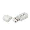 Edimax EW-7722UTN N300 Wi-Fi mini USB Adapter ideal for Raspberry Pi