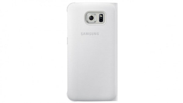 Samsung Galaxy S6 S View Cover