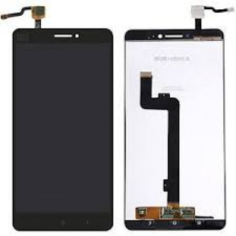 XiaoMi MI Max LCD touch screen Assembly