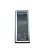 Samsung Galaxy Note 4 N9100 N910G EB-BN910BBE 3220mAh Battery in Retail Package