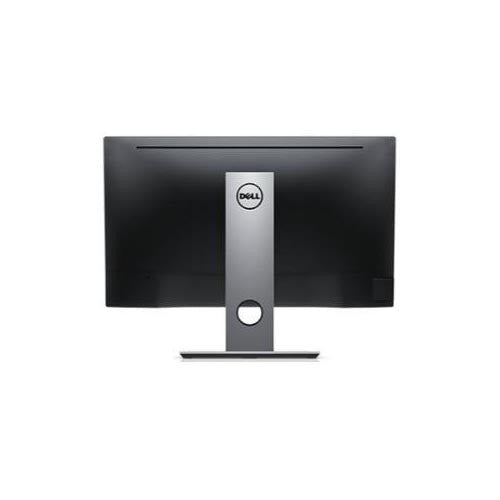 Dell 27IN P2717H (16:9) Widescreen 1920 X 1080 60HZ LED 6MS 178 Vertical / 178 H