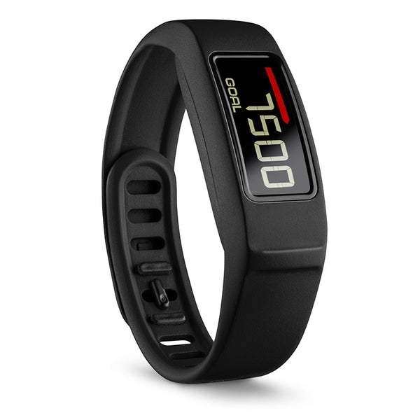Garmin Vivofit 2 Sport Watch