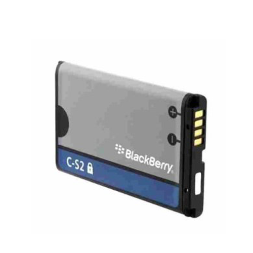 Genuine BlackBerry CS2 C-S2 960 mAh Battery Sealed in Retail Packaging AU Wty