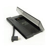 Blackberry Z10 Battery Charger Bundle