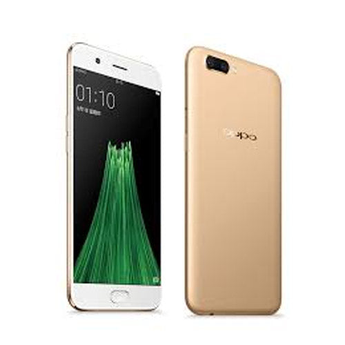 oppo r11 5 5 dual 20mp 16mp f1 7 apertures zoom shot camera