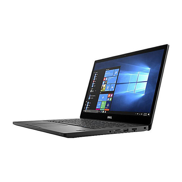 "Dell LATITUDE 7280 I5-7300U VPRO 12.5"" HD 8GB 128GB(SSD-M.2) INTEL"