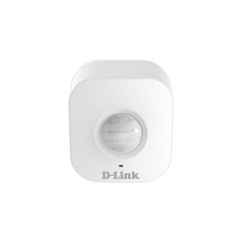 D-Link DCH-S150 Wi-Fi Motion Sensor with Free App