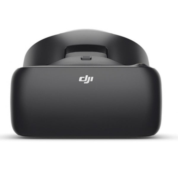 DJI Goggles Racing Edition First-Person View FPV HD Headset Drone VR viewer cont