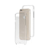 Case-Mate Naked Tough Case for Iphone 6 / 6S