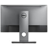 Dell 24IN U2417H ULTRASHARP (16:9) WIDESCREEN INFINITYEDGE 1920 X 1080 60HZ LED