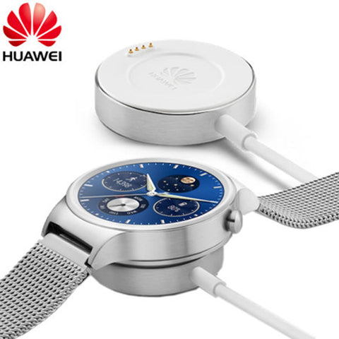 ORIGINAL Huawei W1 Smartwatch USB Charging Cradle