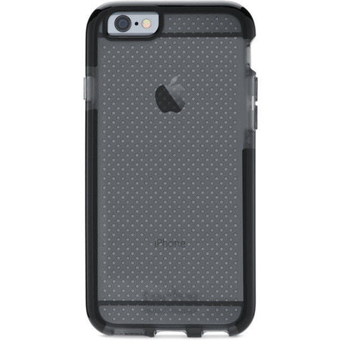 Sports Series Tech21 style Protection case for iPhone 6 /6s Plus