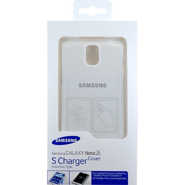 premium selection 310bb 7afb1 Samsung Galaxy Note 3 S Charger Cover