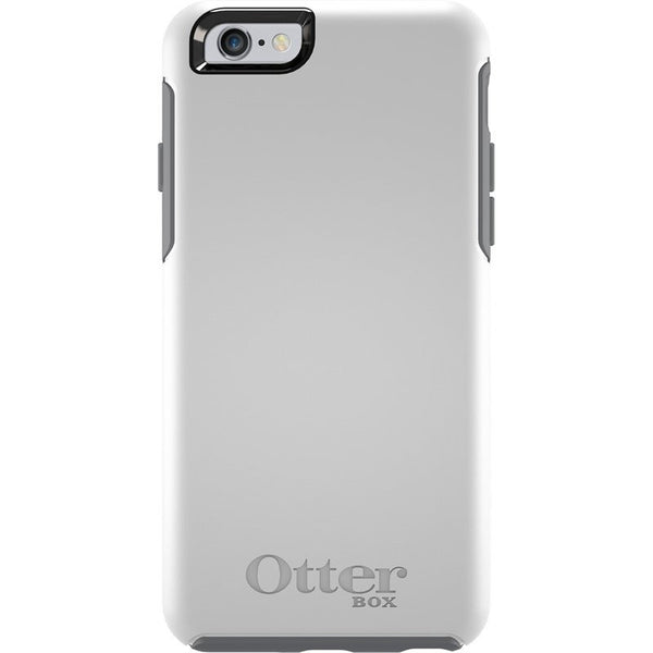 OtterBox Symmetry case for Apple iPhone 6/6s