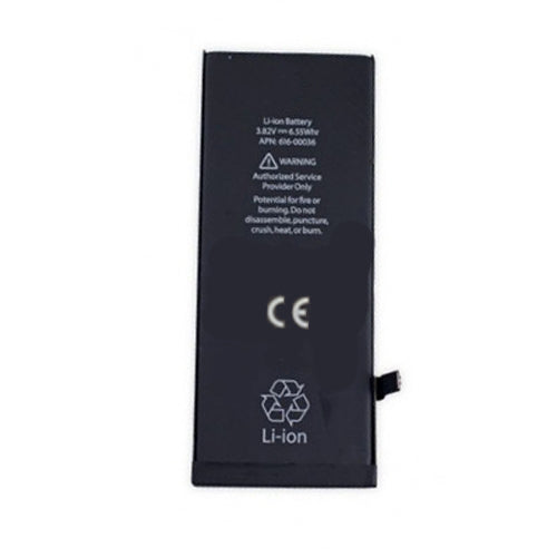 OEM iPhone 6 Plus Lithium-ion Polymer 2915mAh Standard Internal Battery